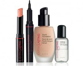 Lip Gloss & Stain