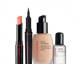 Sleek Makeup Pout Paint Lava