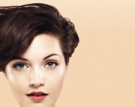 Sleek Makeup Blush By 3 Lace